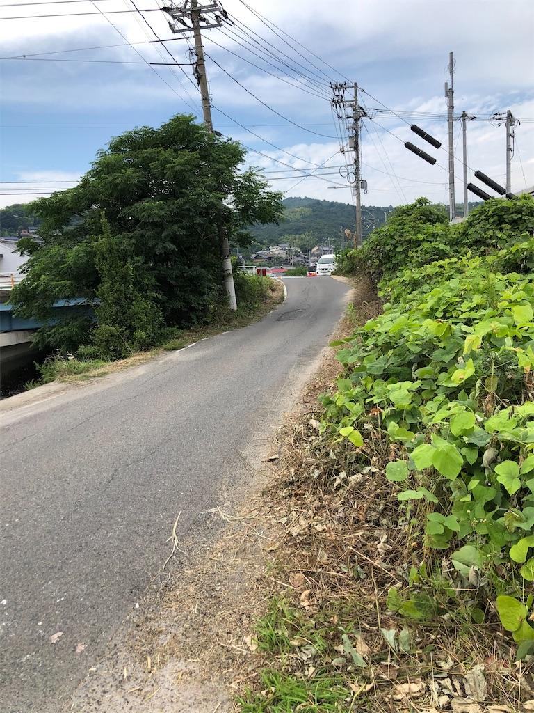 f:id:yujitaguchi:20200718165813j:image