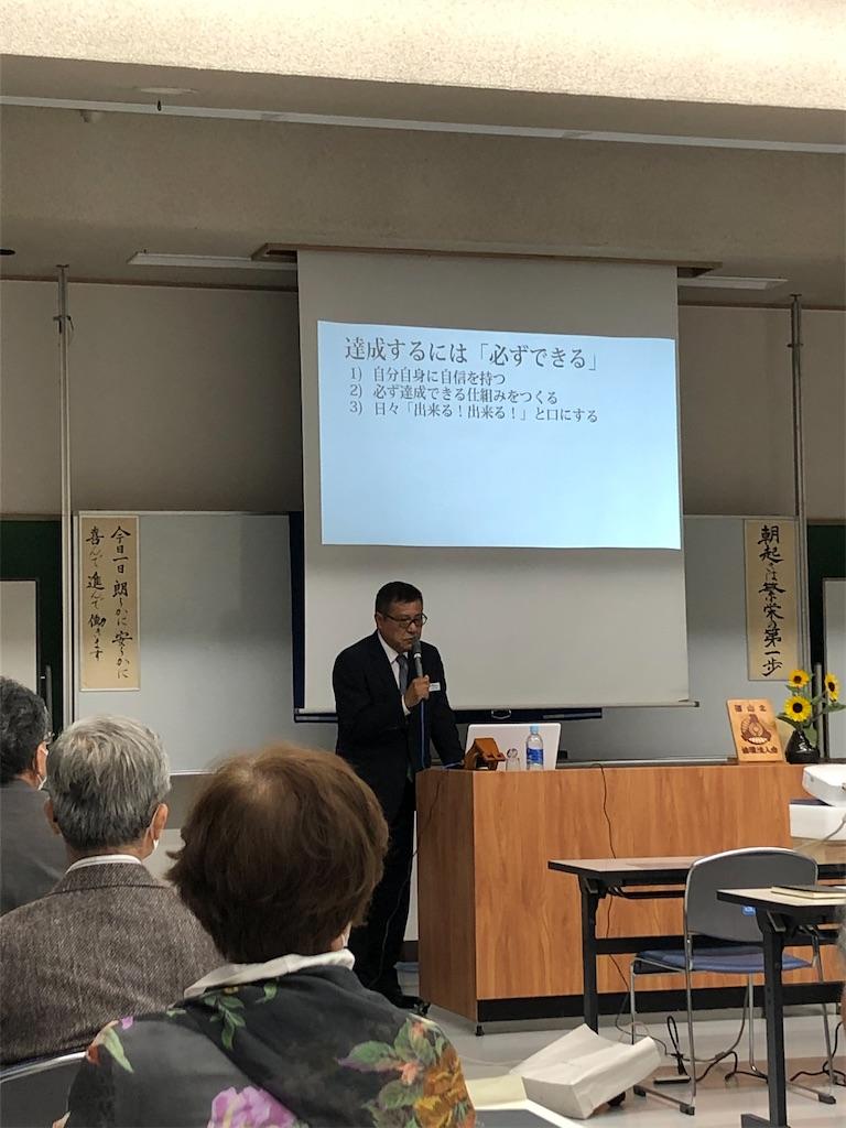 f:id:yujitaguchi:20200720063642j:image