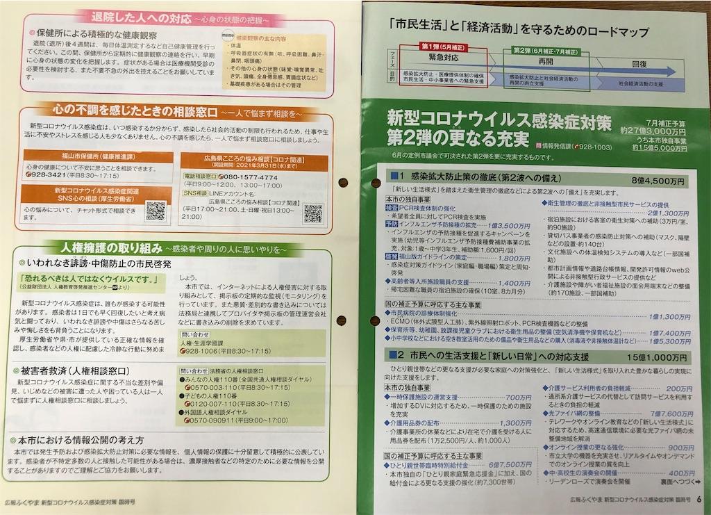 f:id:yujitaguchi:20200720111244j:image