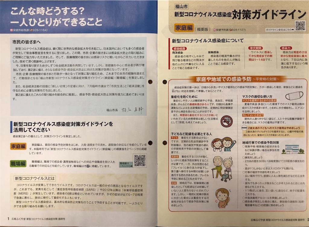 f:id:yujitaguchi:20200720111248j:image