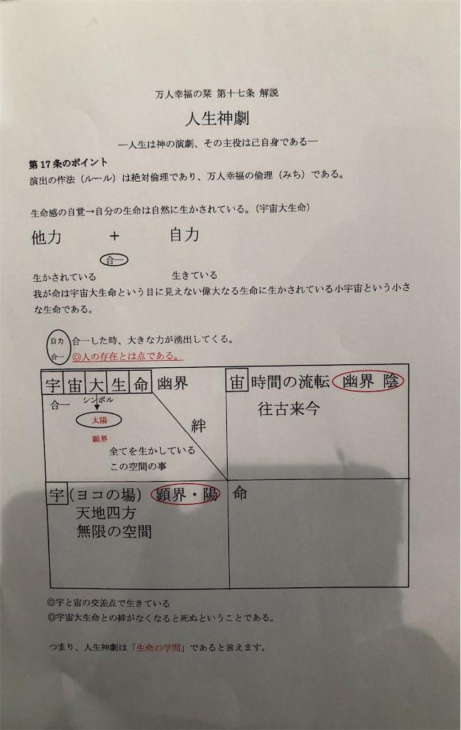 f:id:yujitaguchi:20200728055825j:image