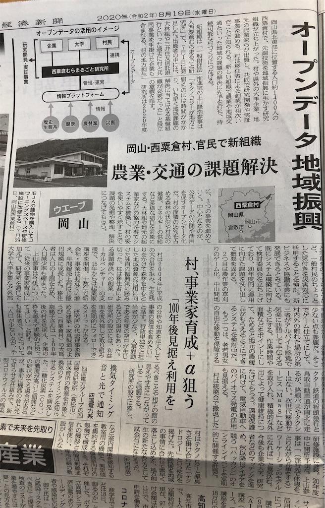 f:id:yujitaguchi:20200819112808j:image