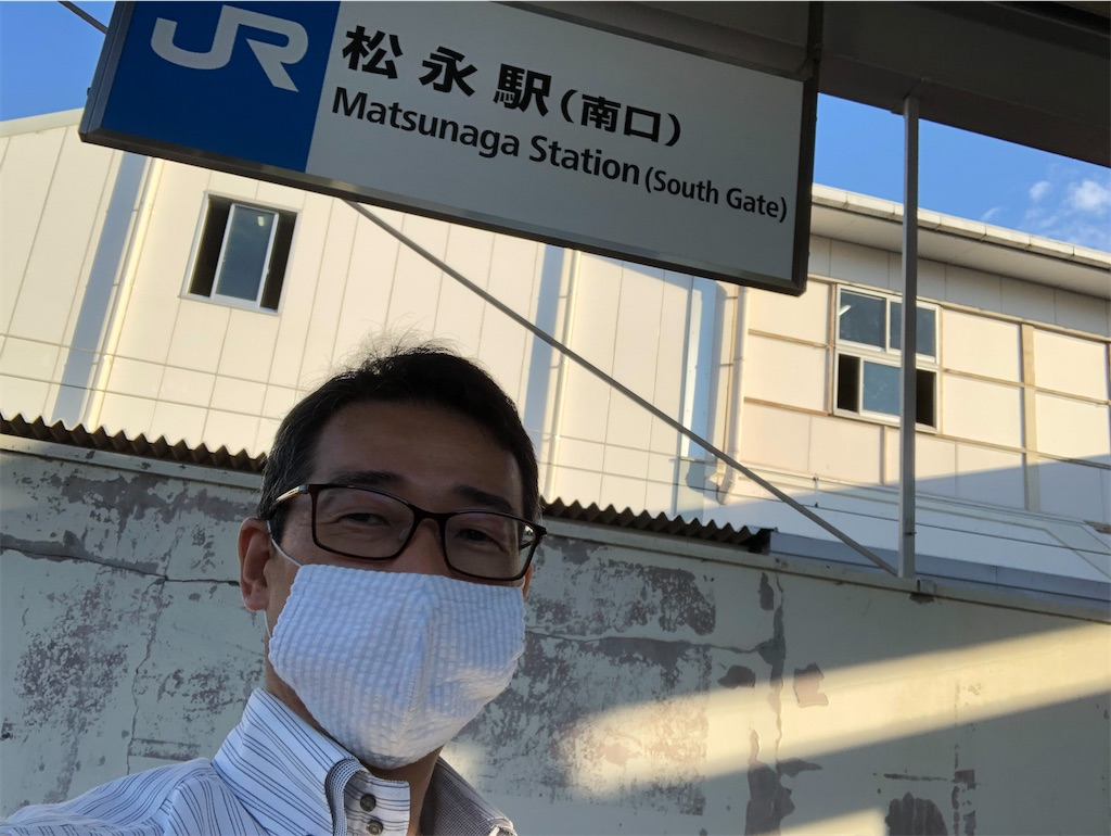 f:id:yujitaguchi:20200827085951j:image