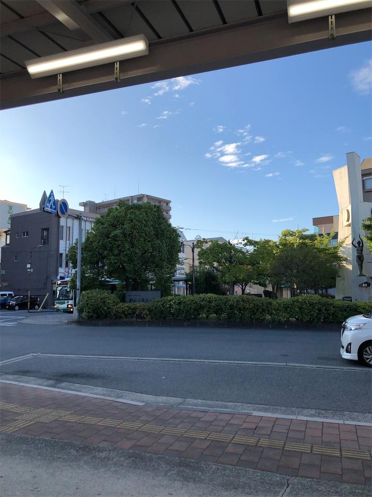 f:id:yujitaguchi:20200827085954j:image