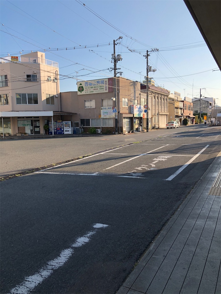 f:id:yujitaguchi:20200901100108j:image