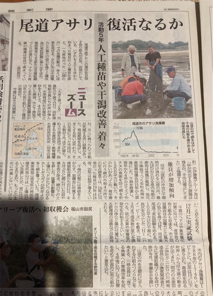 f:id:yujitaguchi:20200923055602j:image
