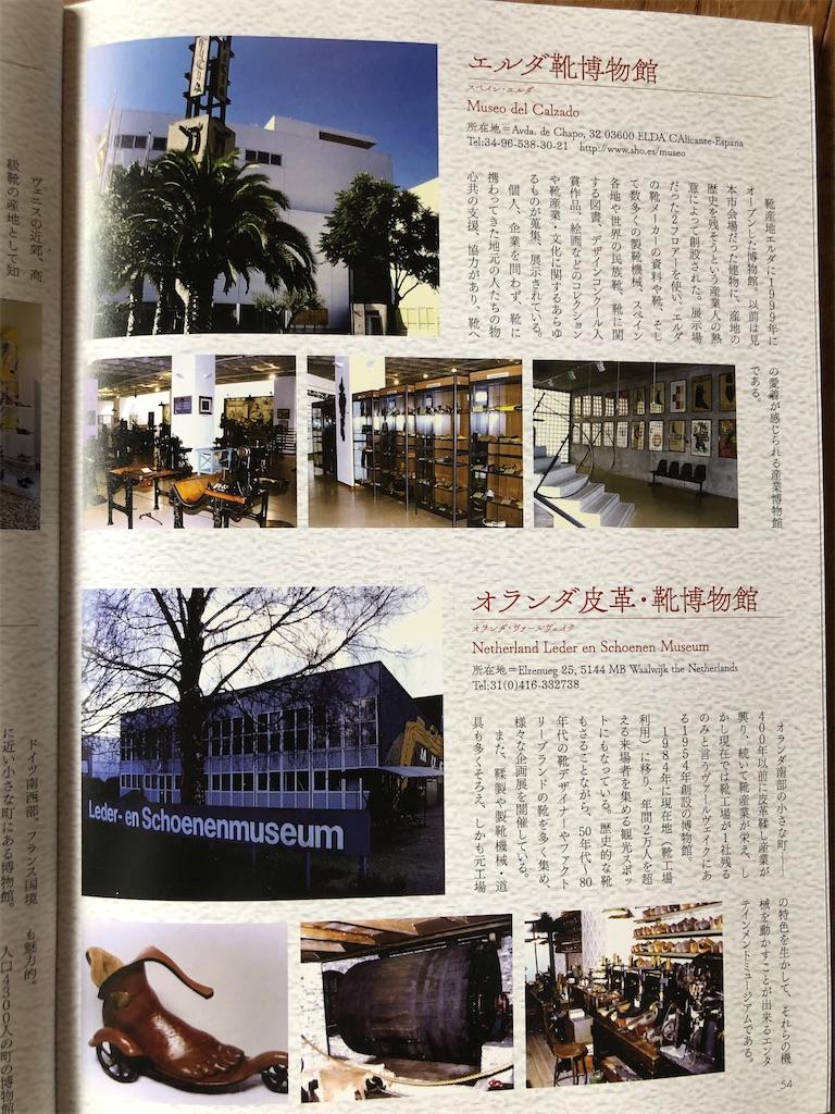 f:id:yujitaguchi:20200925123322j:image