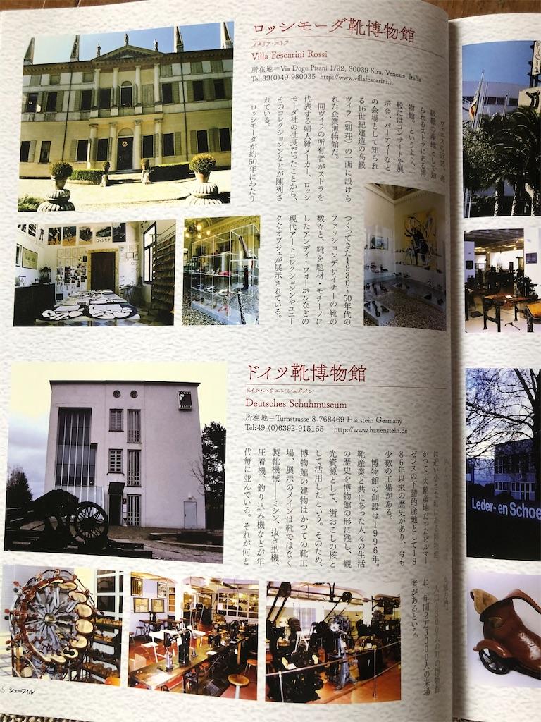 f:id:yujitaguchi:20200925123325j:image