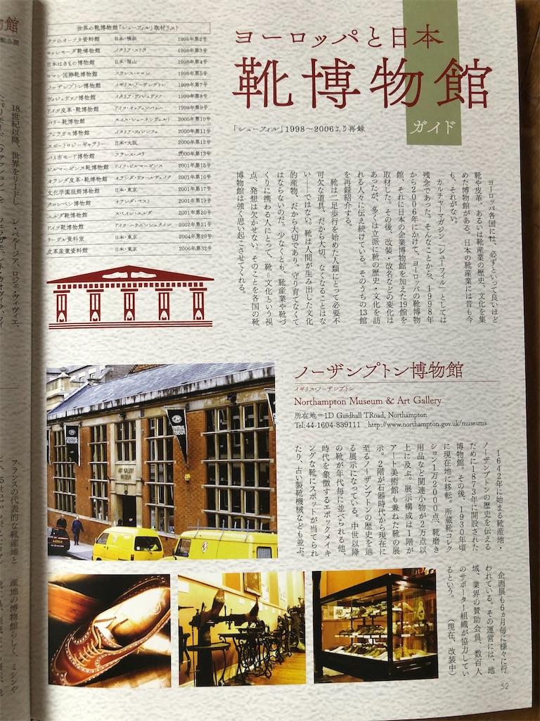 f:id:yujitaguchi:20200925123329j:image