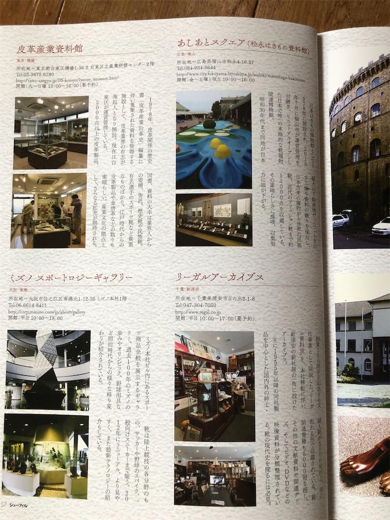 f:id:yujitaguchi:20200925123336j:image