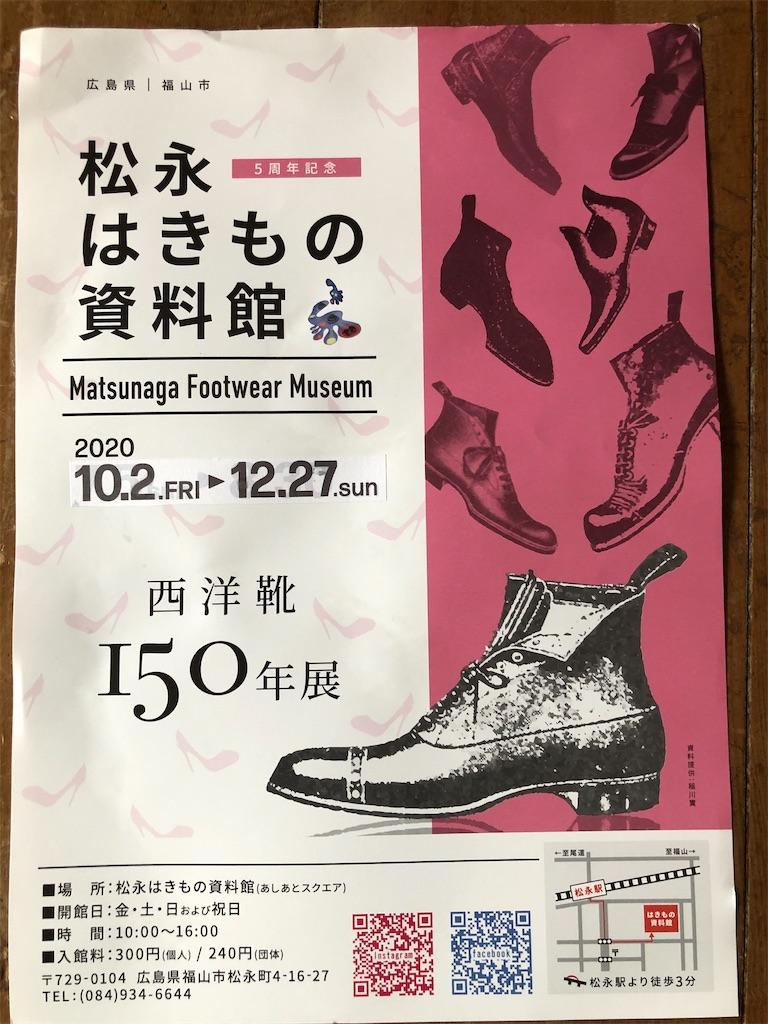 f:id:yujitaguchi:20200925123446j:image