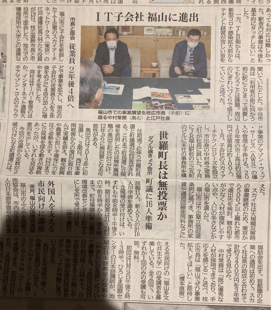 f:id:yujitaguchi:20201020054150j:image