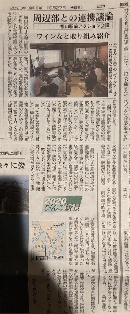 f:id:yujitaguchi:20201027060043j:image