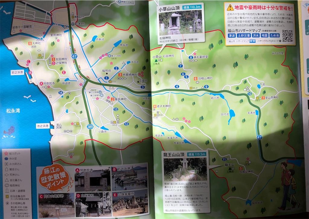 f:id:yujitaguchi:20201225131642j:image
