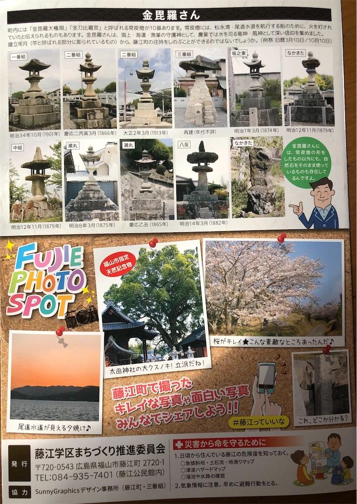 f:id:yujitaguchi:20201225131649j:image