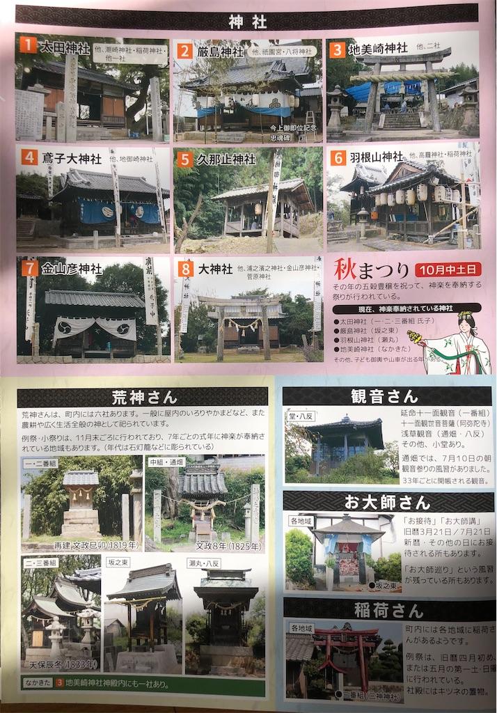 f:id:yujitaguchi:20201225131652j:image