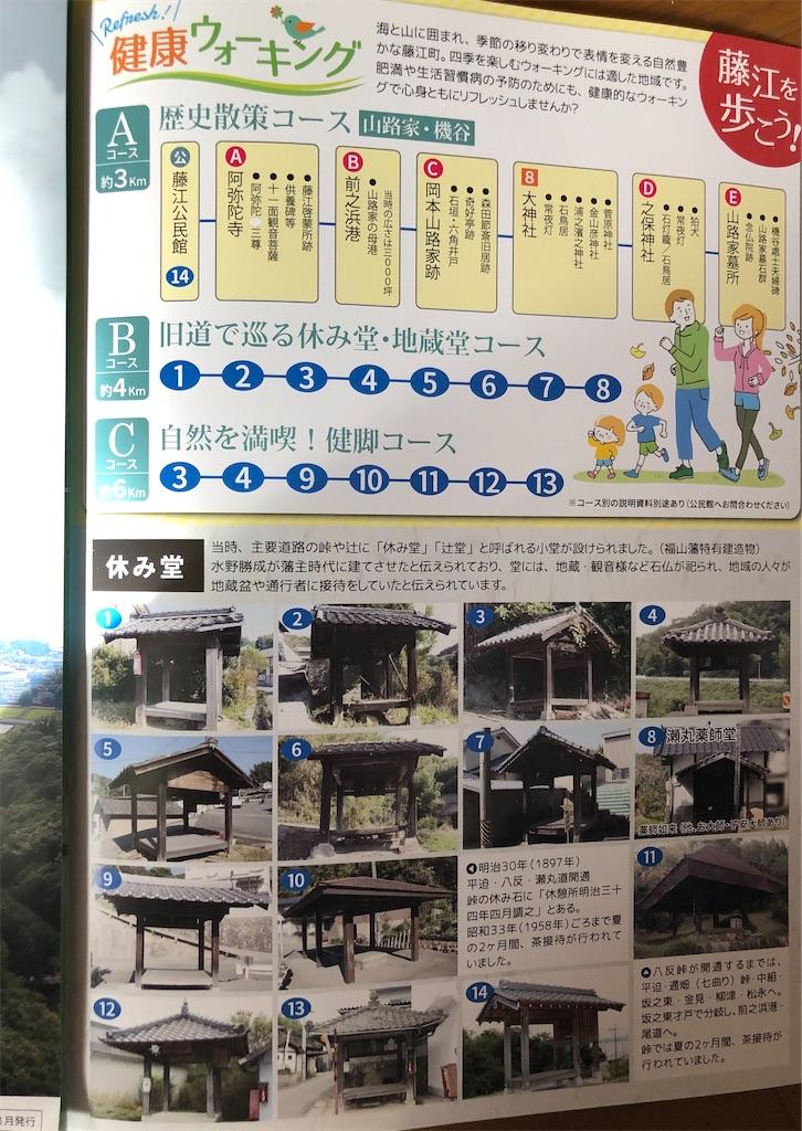 f:id:yujitaguchi:20201225131700j:image
