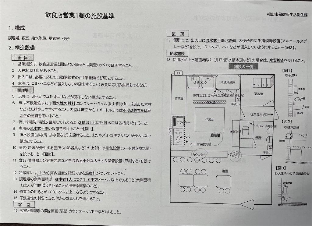 f:id:yujitaguchi:20210109125739j:image