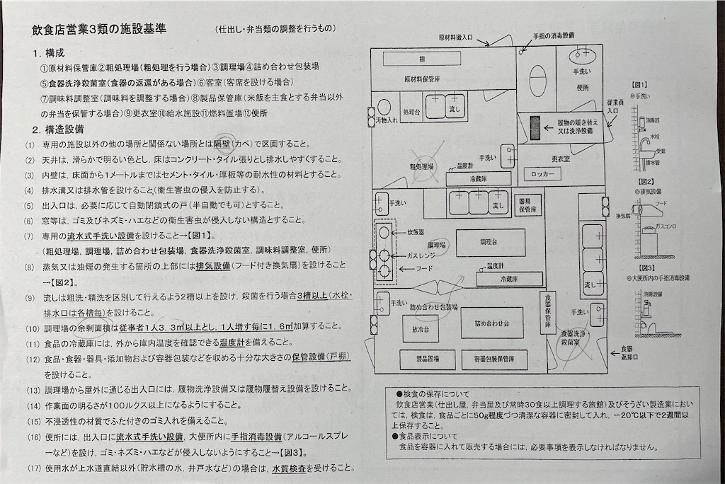f:id:yujitaguchi:20210109125805j:image