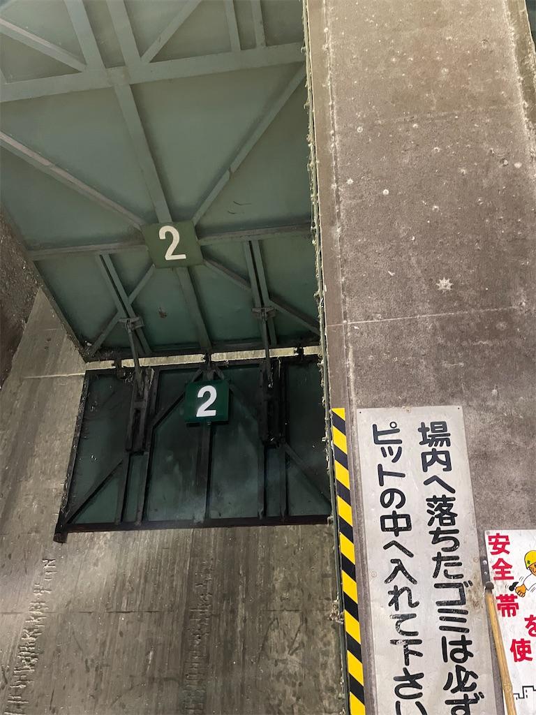 f:id:yujitaguchi:20210112131034j:image