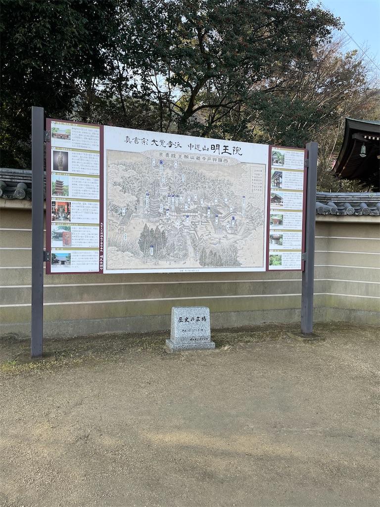f:id:yujitaguchi:20210116150201j:image