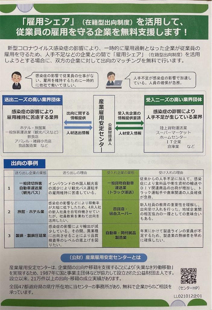 f:id:yujitaguchi:20210128164920j:image