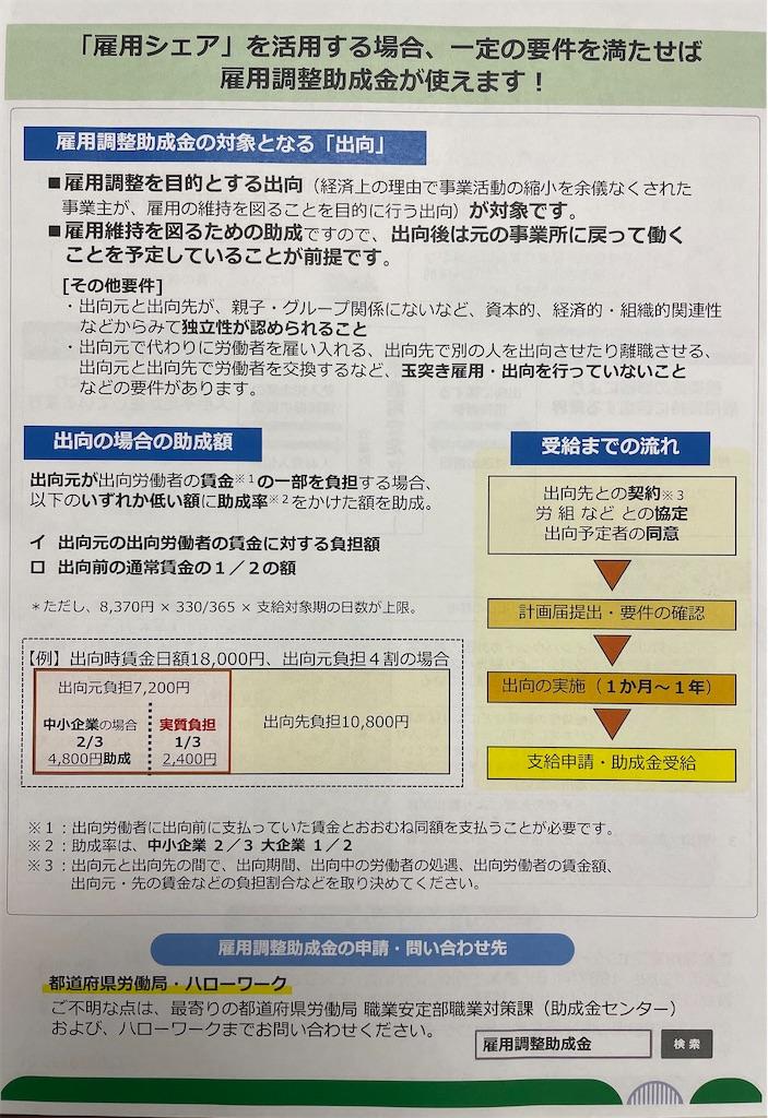 f:id:yujitaguchi:20210128164925j:image