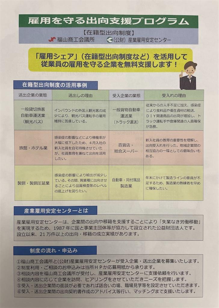 f:id:yujitaguchi:20210128164951j:image
