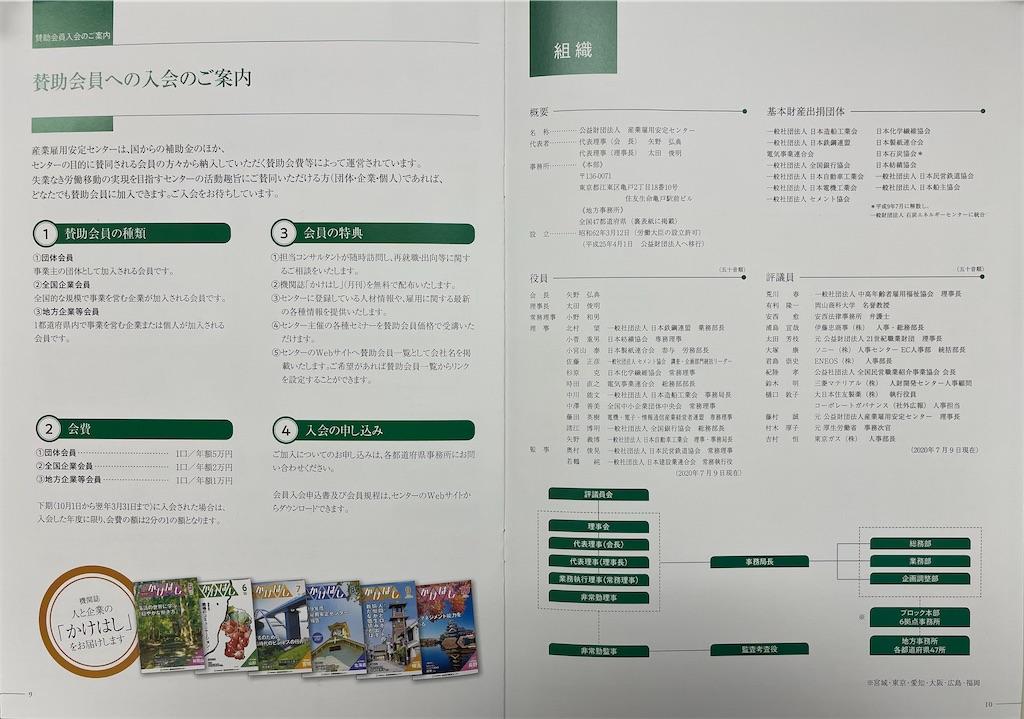 f:id:yujitaguchi:20210128165036j:image