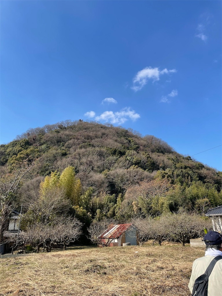 f:id:yujitaguchi:20210131155718j:image