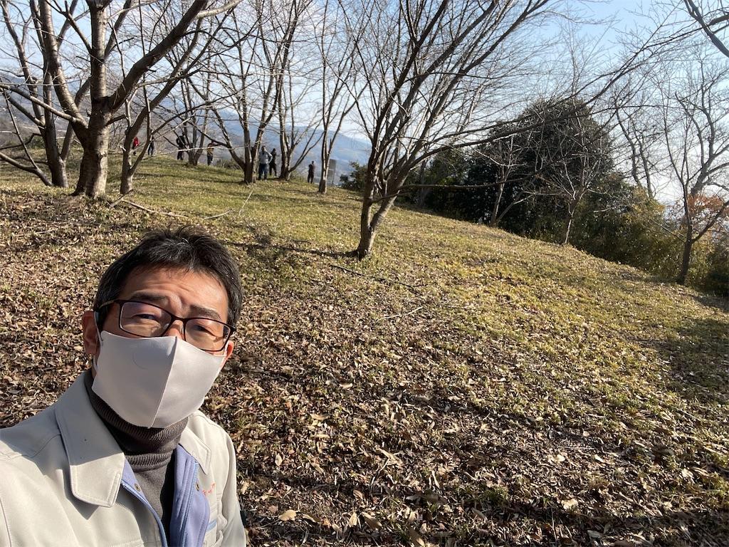 f:id:yujitaguchi:20210131160152j:image