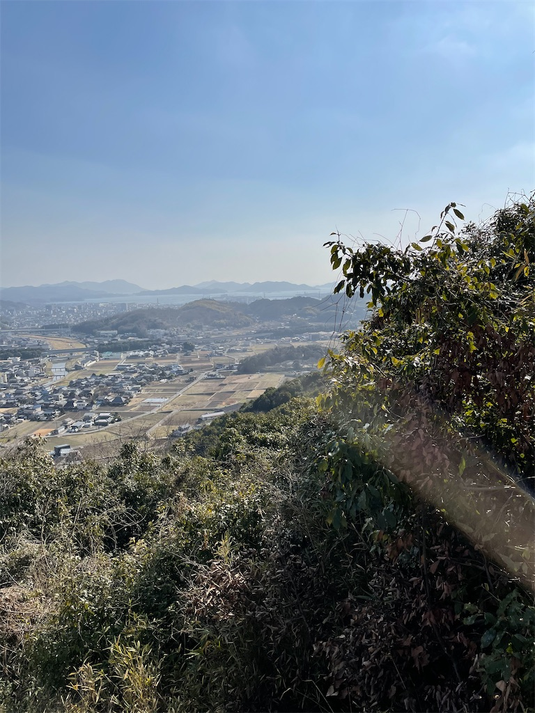 f:id:yujitaguchi:20210131160210j:image