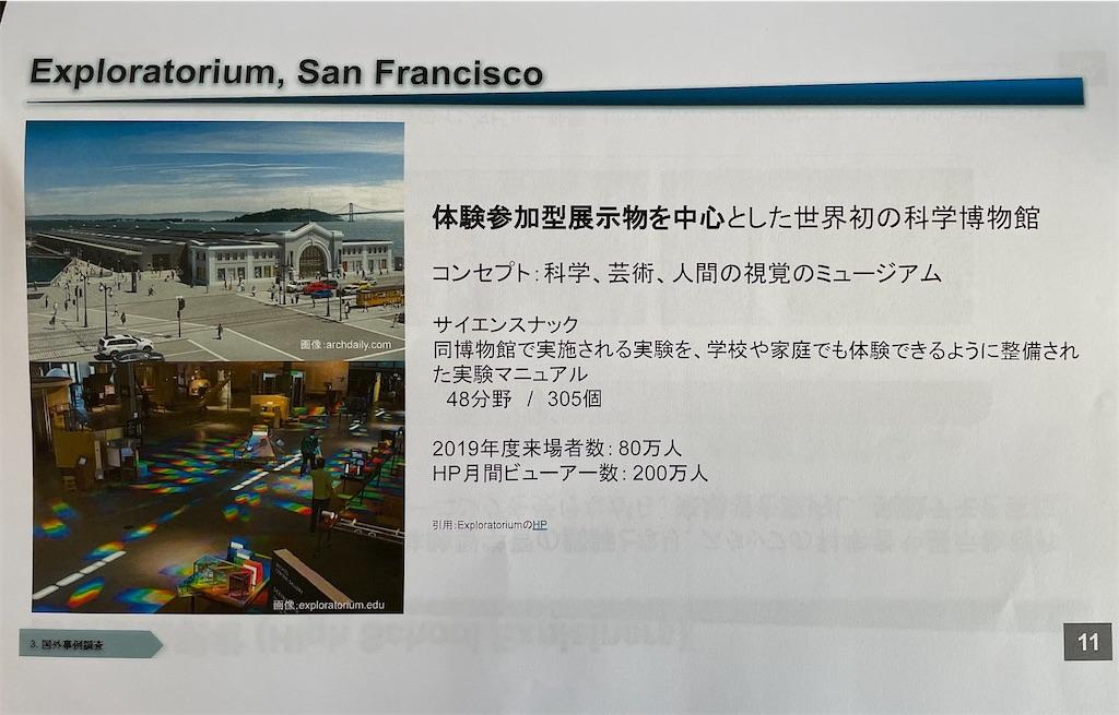 f:id:yujitaguchi:20210206115848j:image