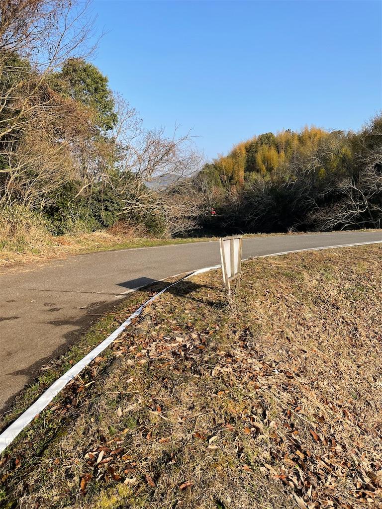 f:id:yujitaguchi:20210207182851j:image