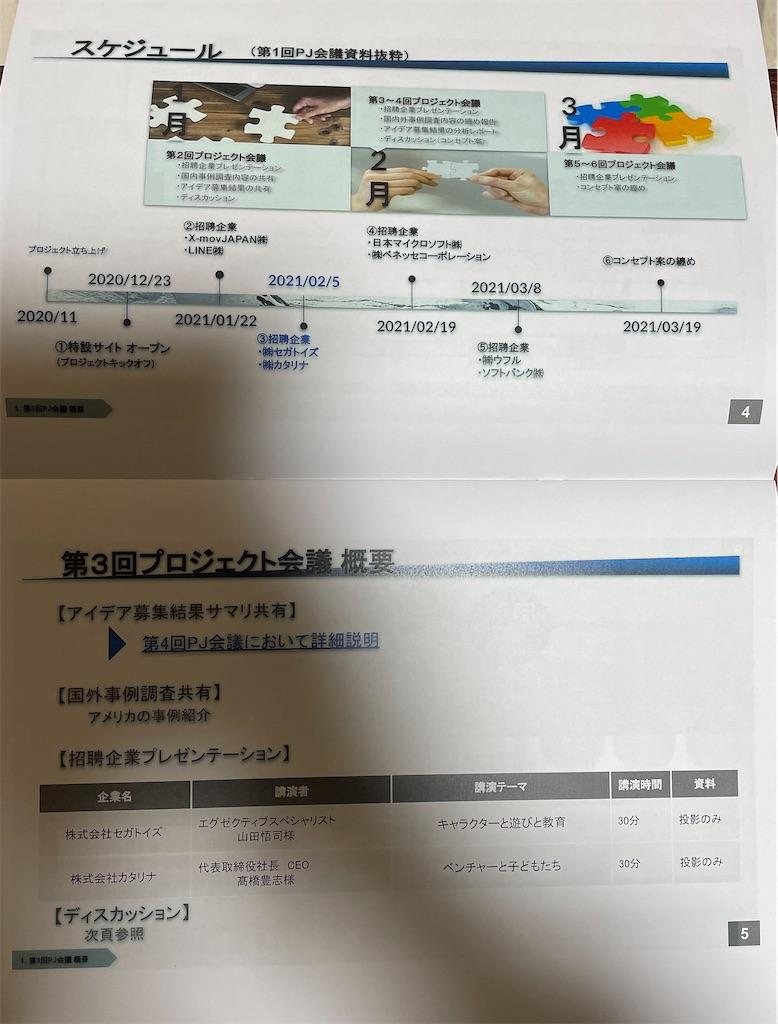 f:id:yujitaguchi:20210211185208j:image
