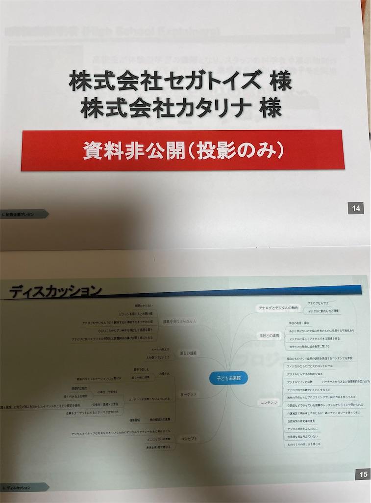 f:id:yujitaguchi:20210211185234j:image