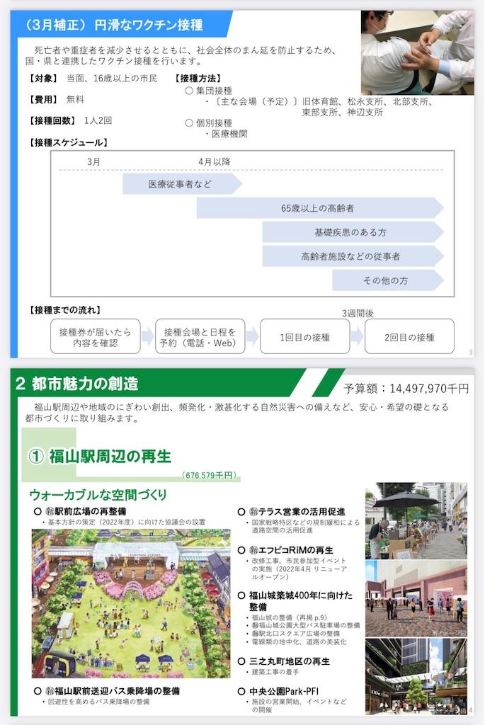 f:id:yujitaguchi:20210215210043j:image
