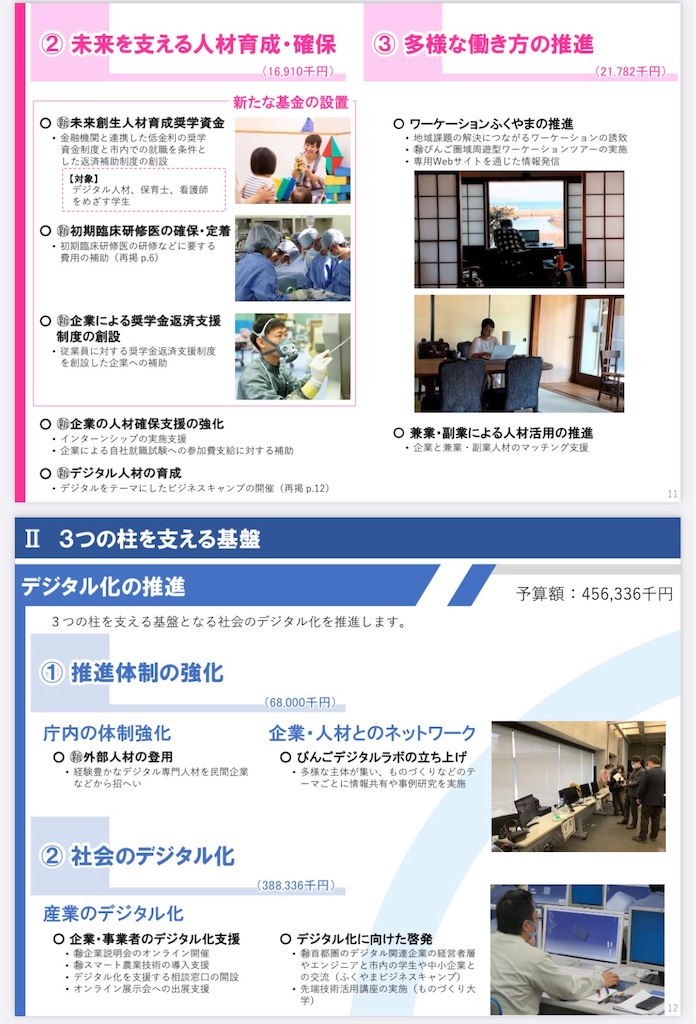 f:id:yujitaguchi:20210215210046j:image