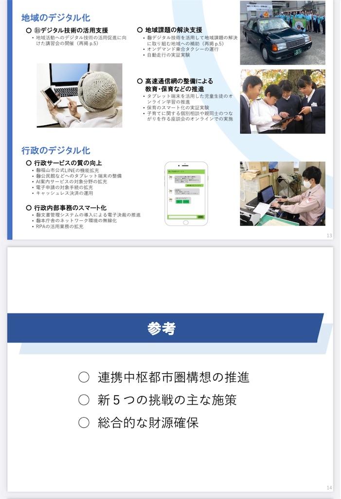 f:id:yujitaguchi:20210215210055j:image
