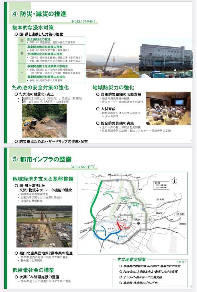 f:id:yujitaguchi:20210215210058j:image