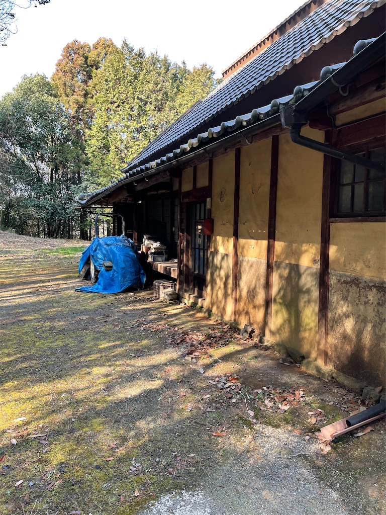 f:id:yujitaguchi:20210220185530j:image
