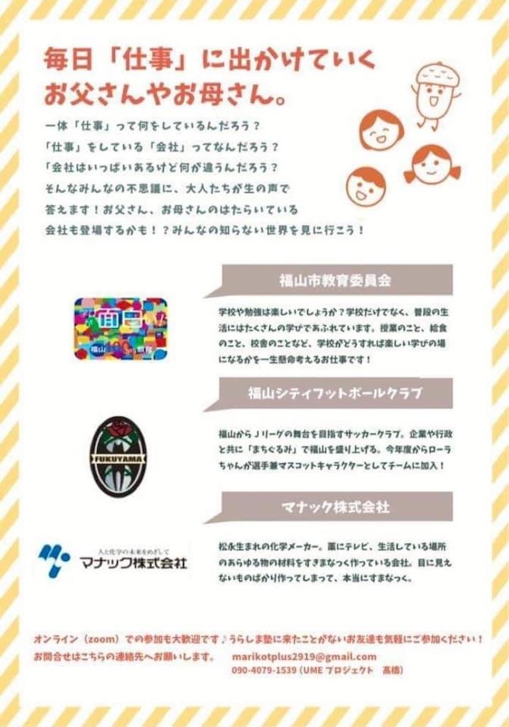 f:id:yujitaguchi:20210228092828j:image