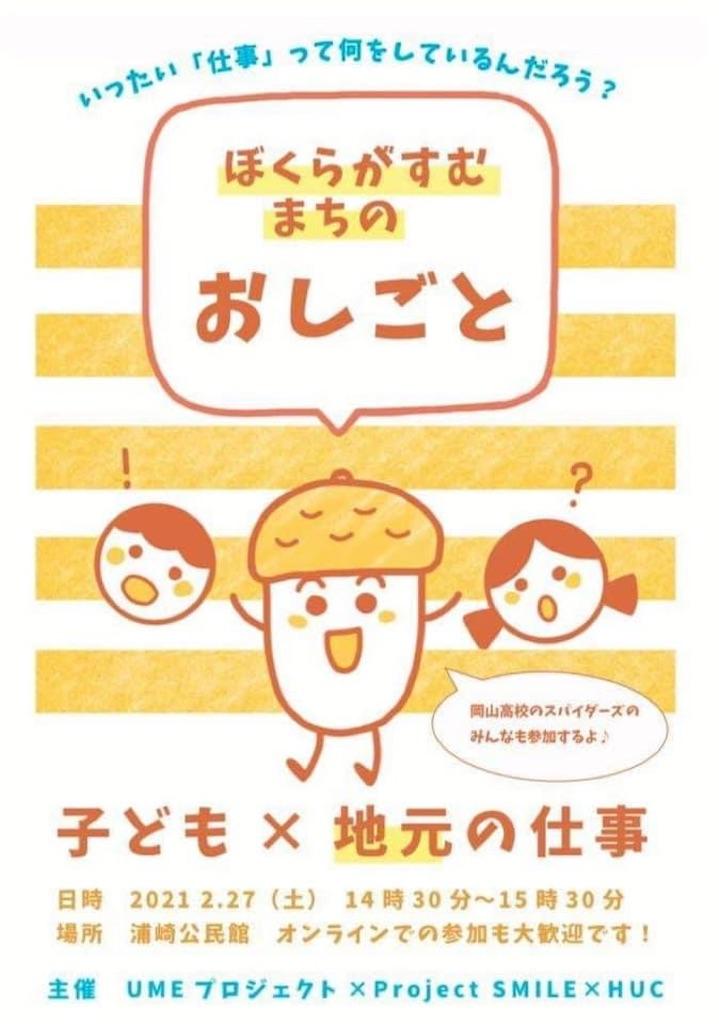 f:id:yujitaguchi:20210228092858j:image