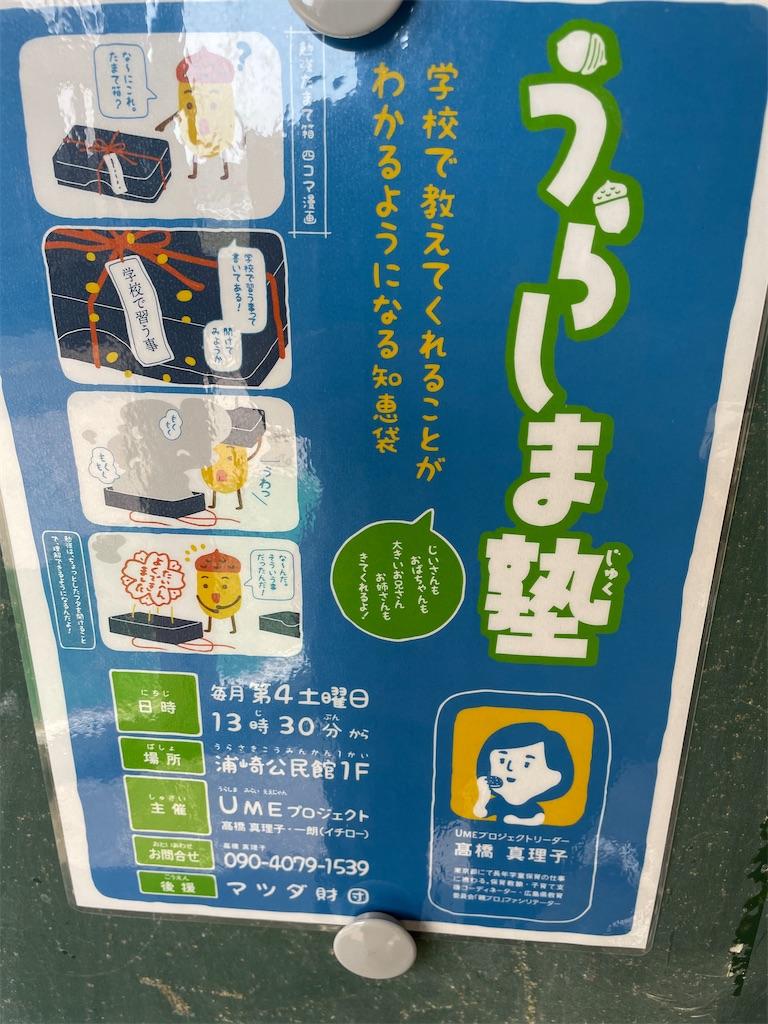 f:id:yujitaguchi:20210228092902j:image