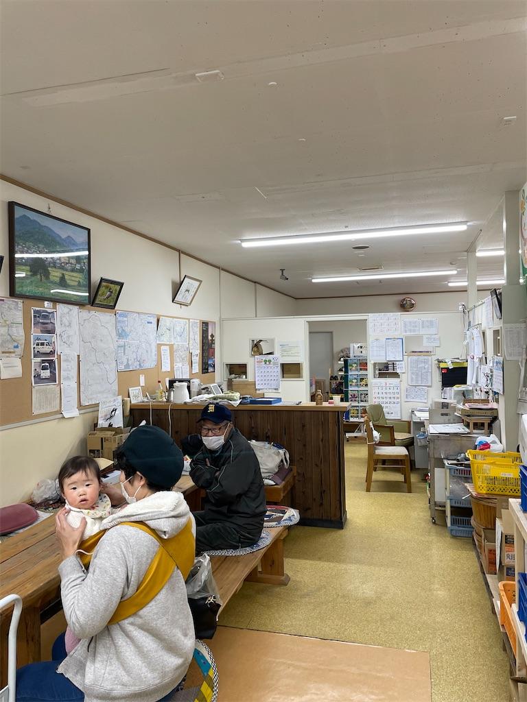 f:id:yujitaguchi:20210228100840j:image
