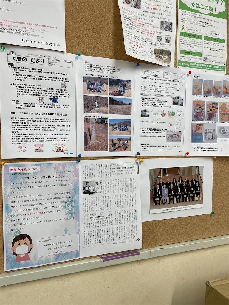 f:id:yujitaguchi:20210228100855j:image