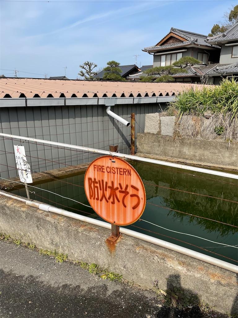 f:id:yujitaguchi:20210307112047j:image