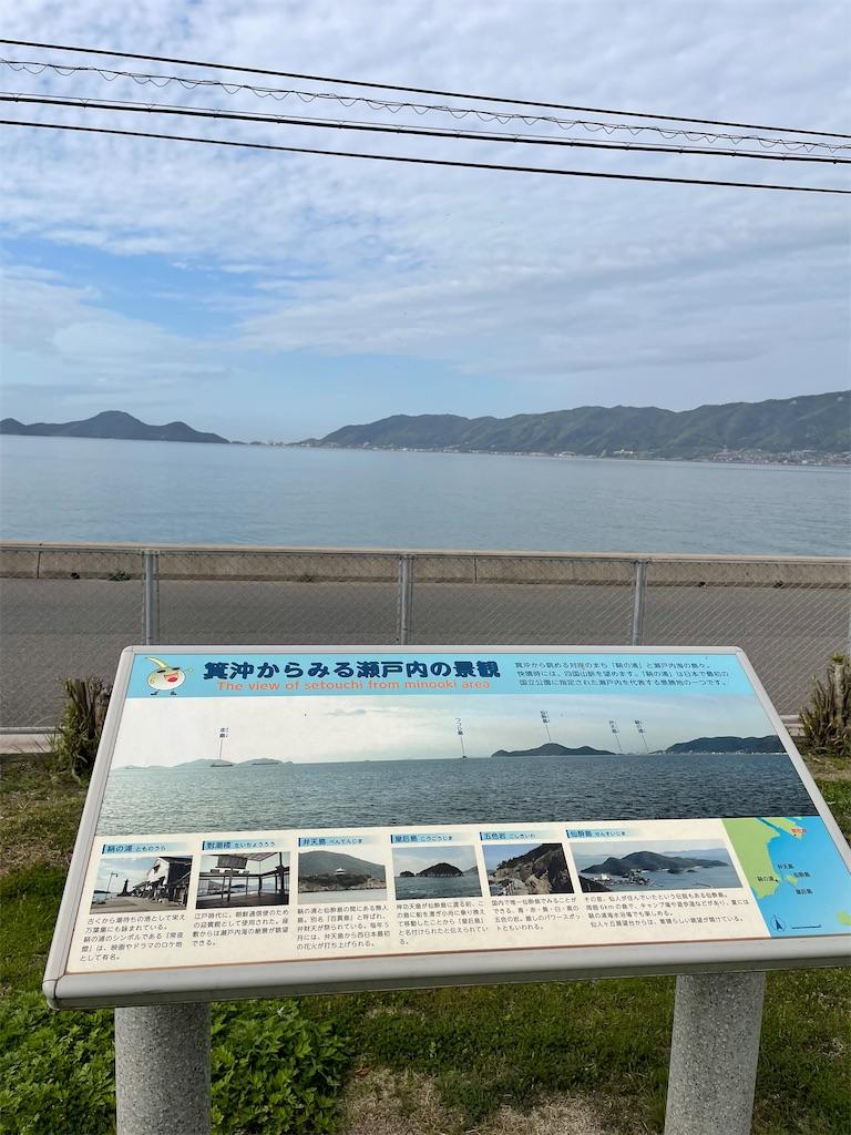 f:id:yujitaguchi:20210406192611j:image