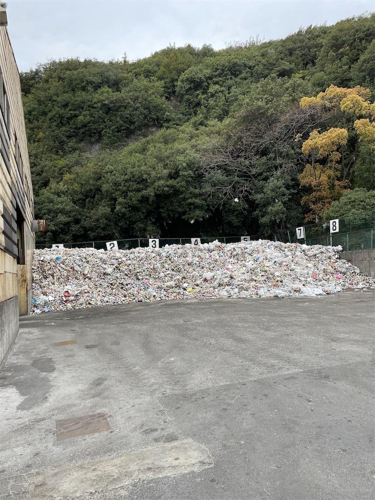f:id:yujitaguchi:20210406192620j:image