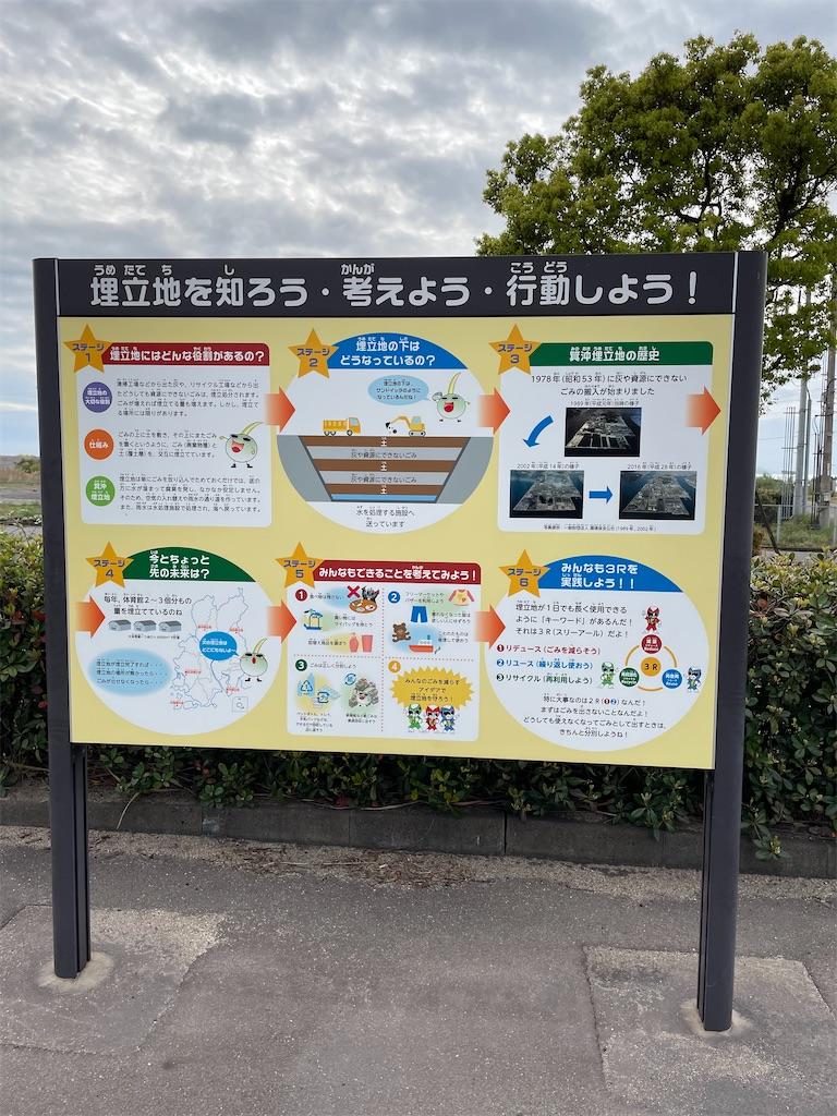 f:id:yujitaguchi:20210406192632j:image